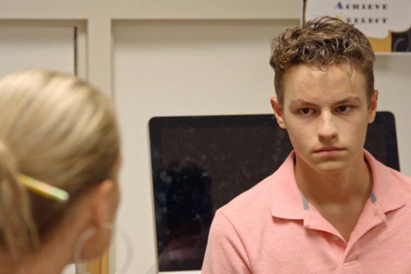 Human Trafficking 101A - Josh Familial Domestic Minor Sex Trafficking - Photo 11