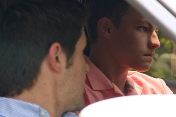 Human Trafficking 101A - Josh Familial Domestic Minor Sex Trafficking - Photo 8
