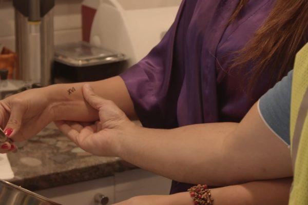 Human Trafficking 101A - Sophia Adult Sex Trafficking - Photo 5